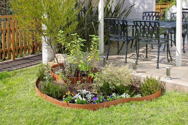 Ceifra online venta de plantas y utiles de jardiner a for Utiles de jardineria